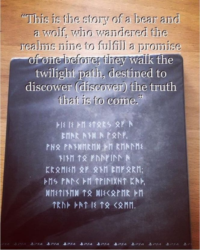 Bear_and_the_wolf_translation