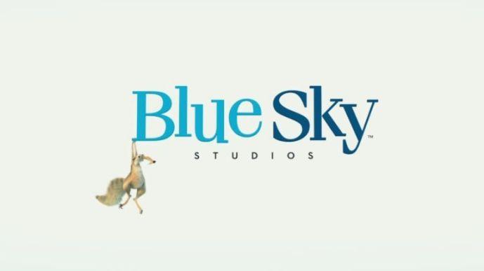 Blue Sky Studios &quot;title =&quot; Blue Sky Studios &quot;height =&quot; 431 &quot;width =&quot; 767 &quot;data -item = &quot;1125742&quot; /&gt; </figure data-recalc-dims=