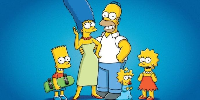 The Simpsons &quot;title =&quot; The Simpsons &quot;height =&quot; 383 &quot;width =&quot; 767 &quot;data-item =&quot; 1125737 &quot;/&gt; [19659010] The animated family with the favorite yellow skin of the United States will be among the properties of the A list that will belong to Disney, as predicted 20 years ago toon long time in a 1998 episode. The longest American sitcom, <em data-recalc-dims=