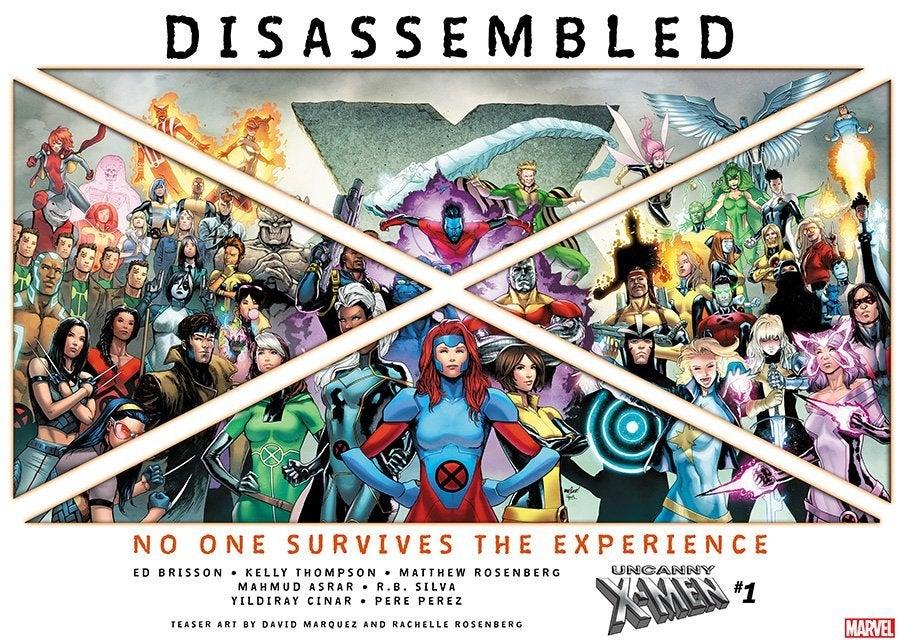 X-Men-Disassembled-Teaser