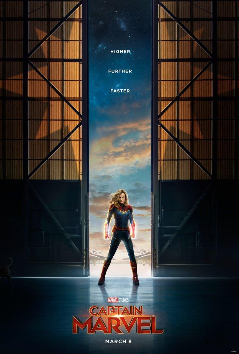 captain-marvel-poster-1134388.jpeg