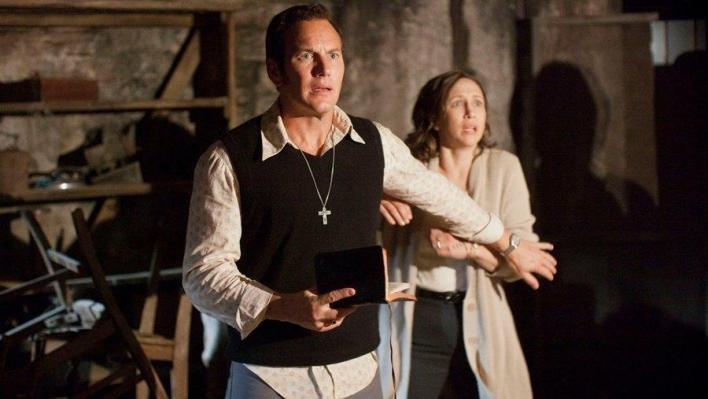 the-conjuring-3-réalisateur-james-wan-michael-chaves