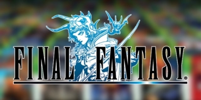 Three More Final Fantasy Games Become Xbox One Backwards Compatible