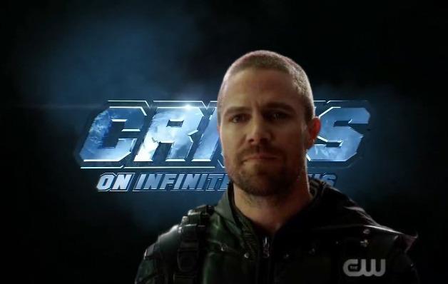 Crisis-On-Infinite-Earths-Arrowverse-Elseworlds