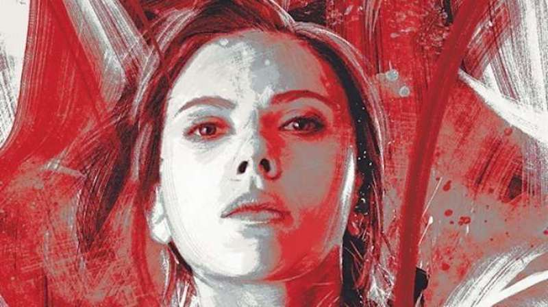 avengers-endgame-promo-art-black-widow-1151688