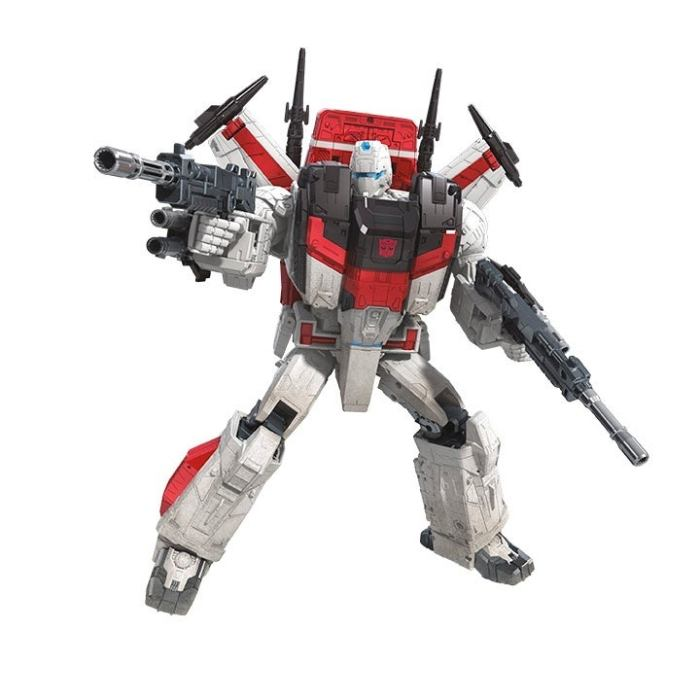 Transformers-War-For-Cybertron-Jetfire-2