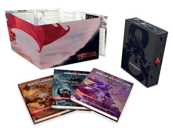 dungeons-and-dragons-gift-set
