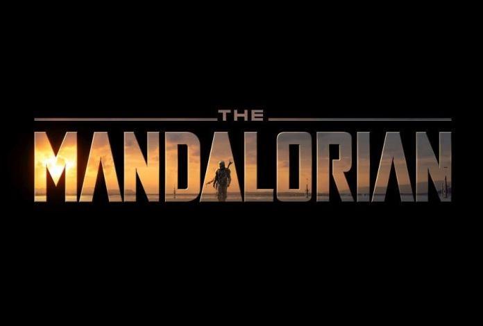 Il mandaloriano 01