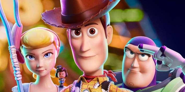 Toy-Story-4-final-poster-recadré