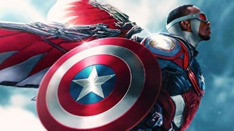 Captain-America-Falcon-Aikoaiham