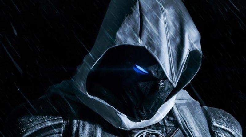 Moon-Knight-MCU-Fan-Film-Costume