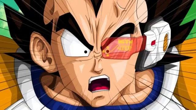 Dragon Ball Stars Controversy Leaked Audio Homophobic NSFW Jokes Funimation