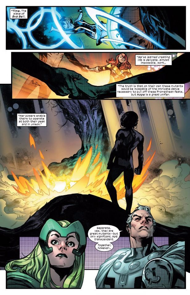 Marvel-House-of-X-5-Spoilers-The-Five-X-Men-3