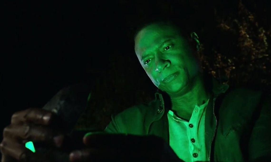 Image result for john diggle green lantern