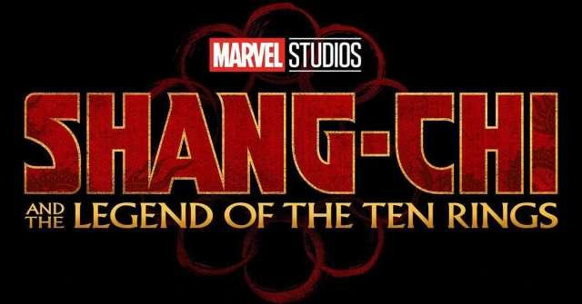 shang-chi-logo-large