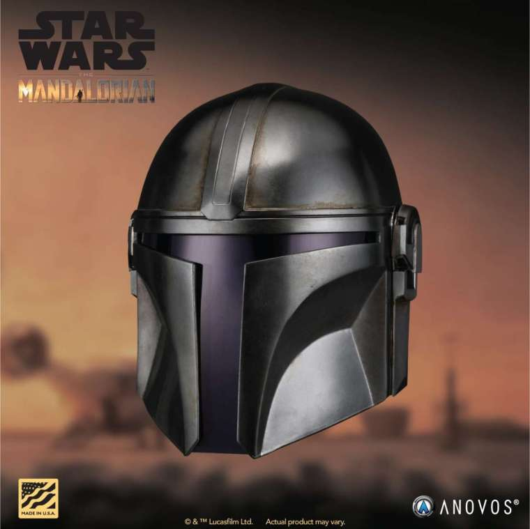 the-mandalorian-replica-helmet