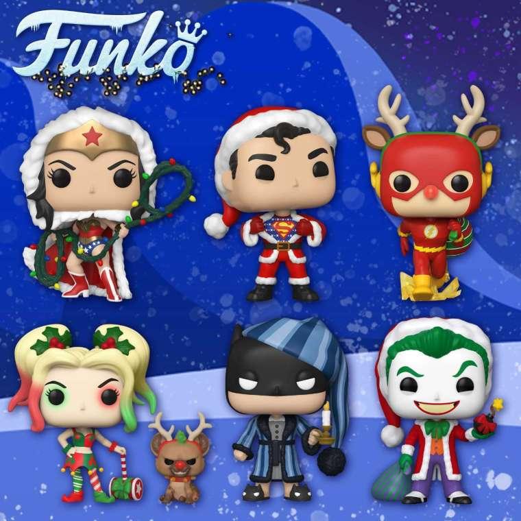 dc-comics-holiday-funko-pops-2020