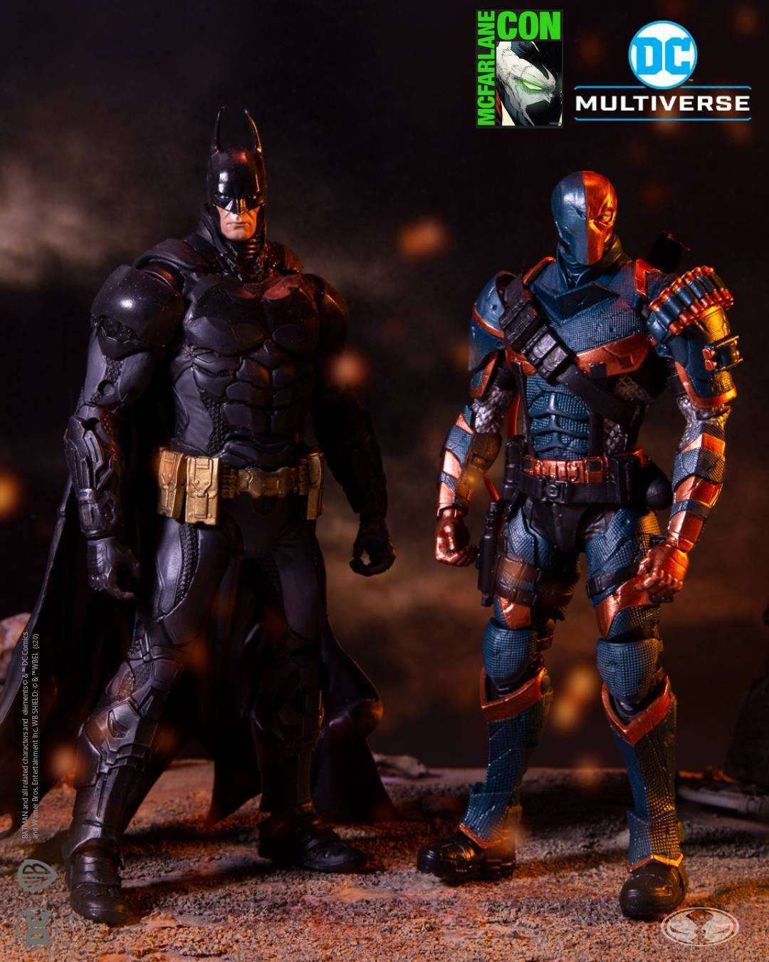 DC-Multiverse-Arkham