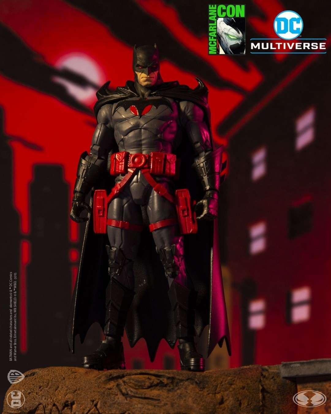 flashpoint-batman