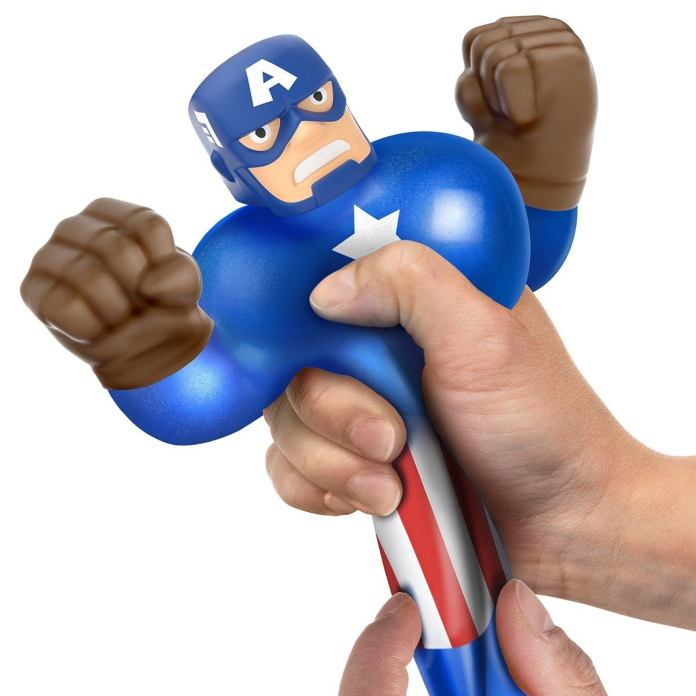 Marvel-Goo-Jit-Zu-Captain-America-3