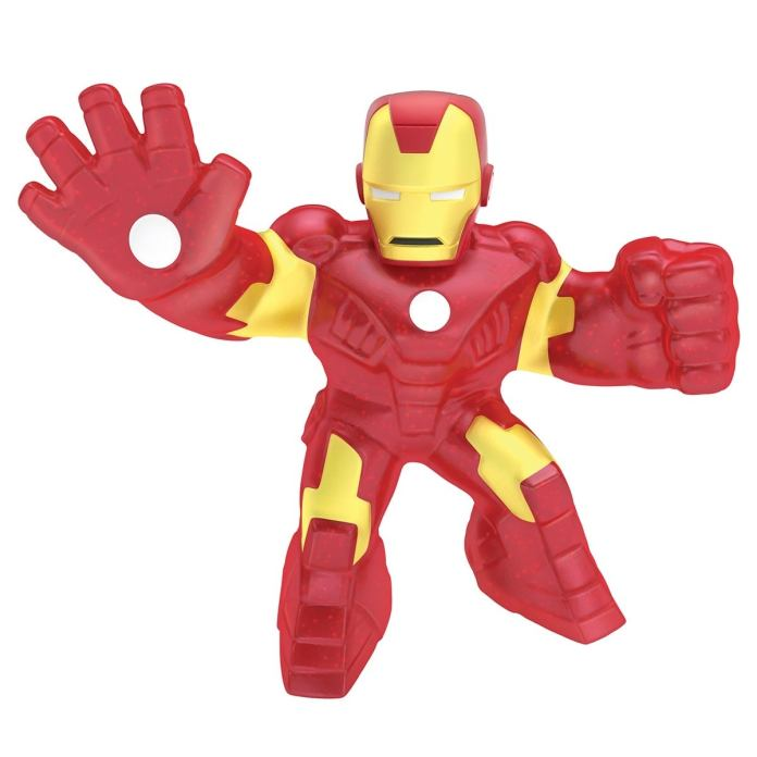 Marvel-Goo-Jit-Zu-Iron-Man-2