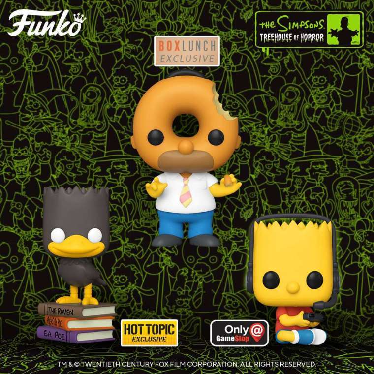 the-simpsons-treehouse-of-horror-funko-pops-2