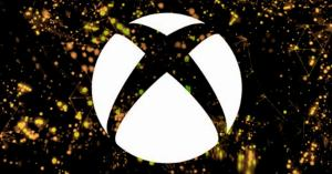 Xbox Live Games With Gold makes new games free for 2021