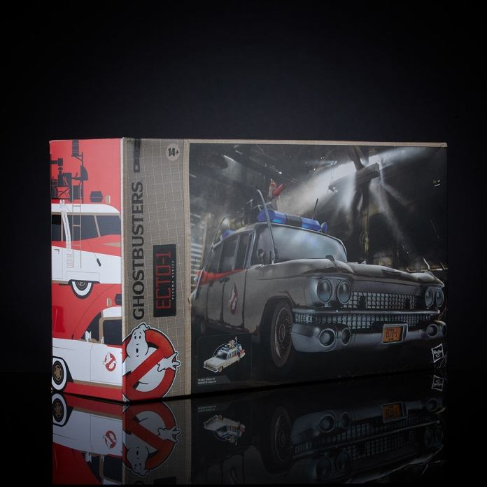 Ghostbusters-Afterlife-Plasma-Series-Ecto-1-7