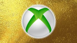 Xbox Live Gold's new free games with recoil