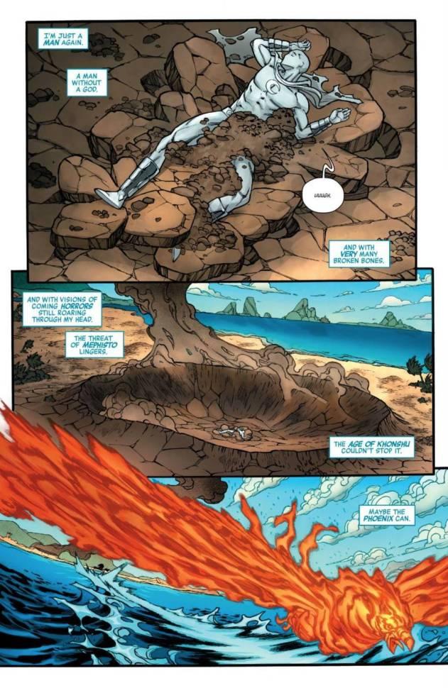 Avengers-Phoenix-Spoilers