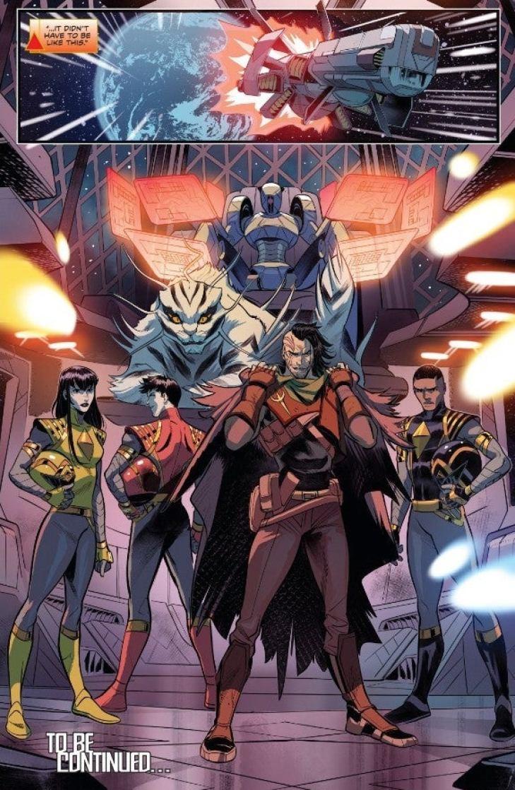 Power-Rangers-1-Drakkon-Omega-Rangers-Spoilers