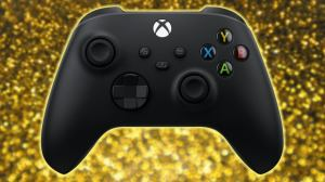Xbox Live Gold makes 5 games free for a limited time