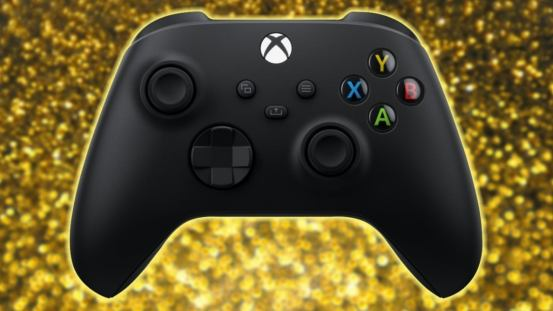 Xbox gold games unveiled for March 2021