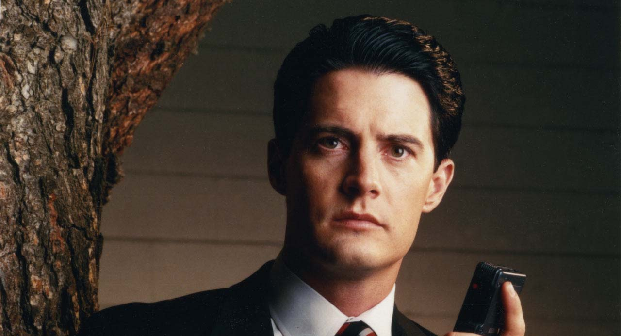 Image result for KYLE MACLACHLAN as superman