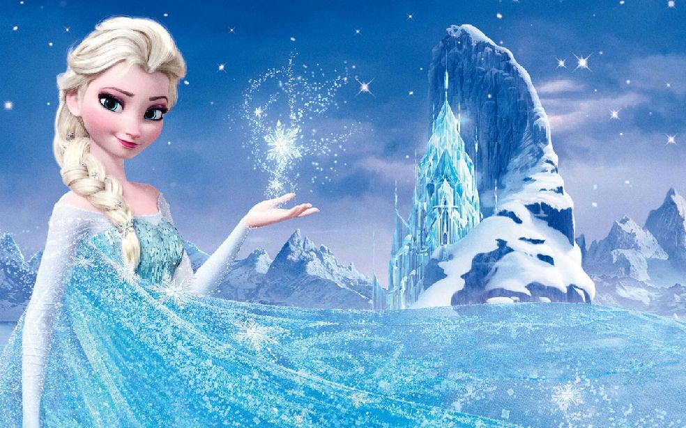 Image result for frozen 2