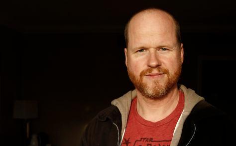 Joss Whedon regisseurt de nieuwe Batgirl uit Warner Bros. & DC Extended Universe