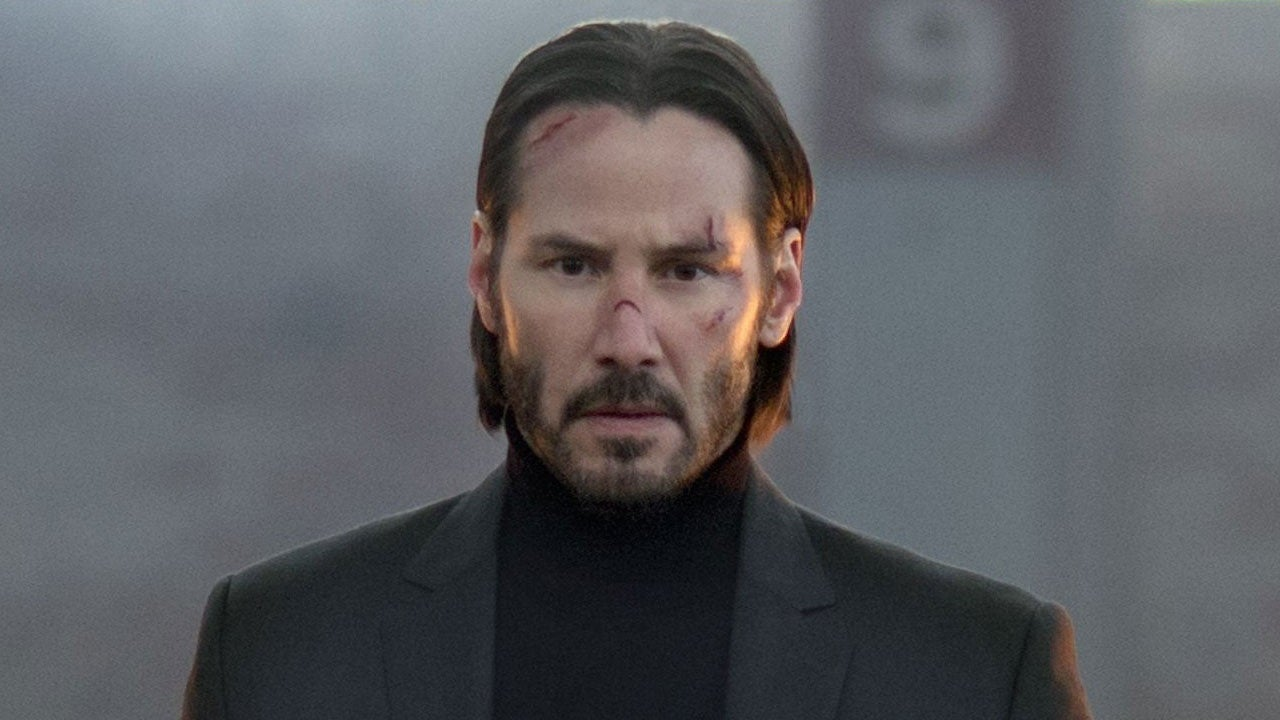 keanu-reeves-wants-revenge-on-the-set-of-john-wick vb9e.1920