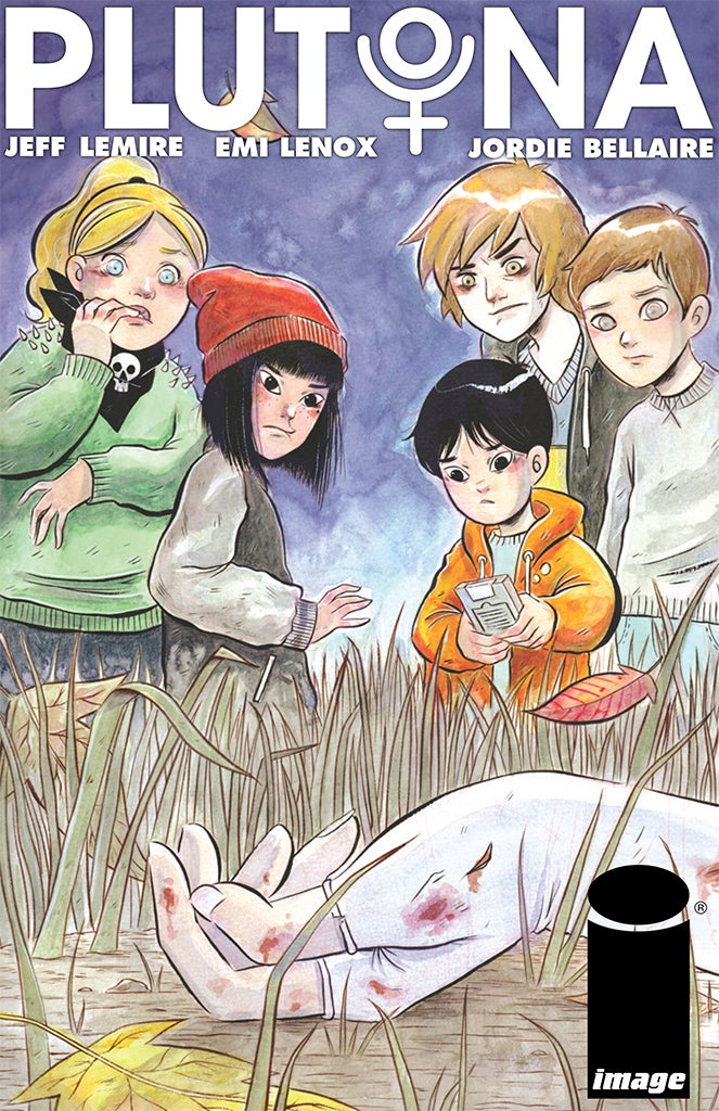 Image result for plutona