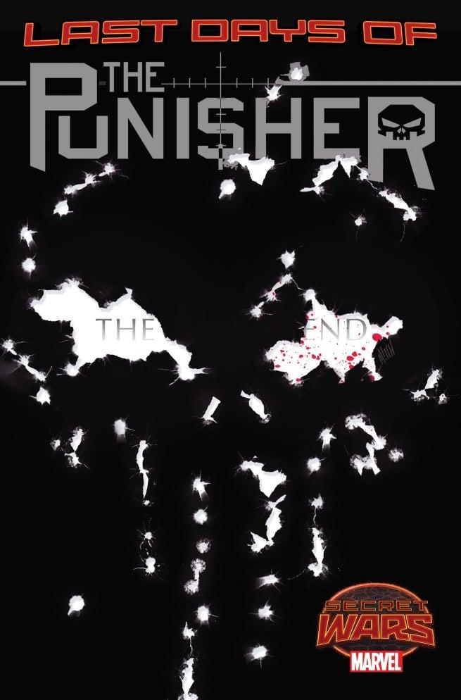 PUNISHER20140120 cov