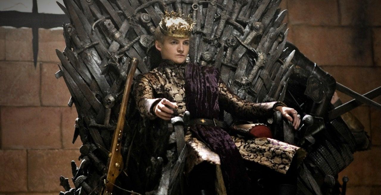 """Résultat de recherche d'images pour """"game of thrones cersei hand of the king"""""""