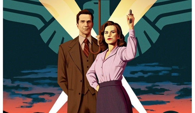 agent-carter s2 poster top