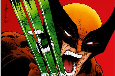 Hugh Jackmans Wolverine Bucket List