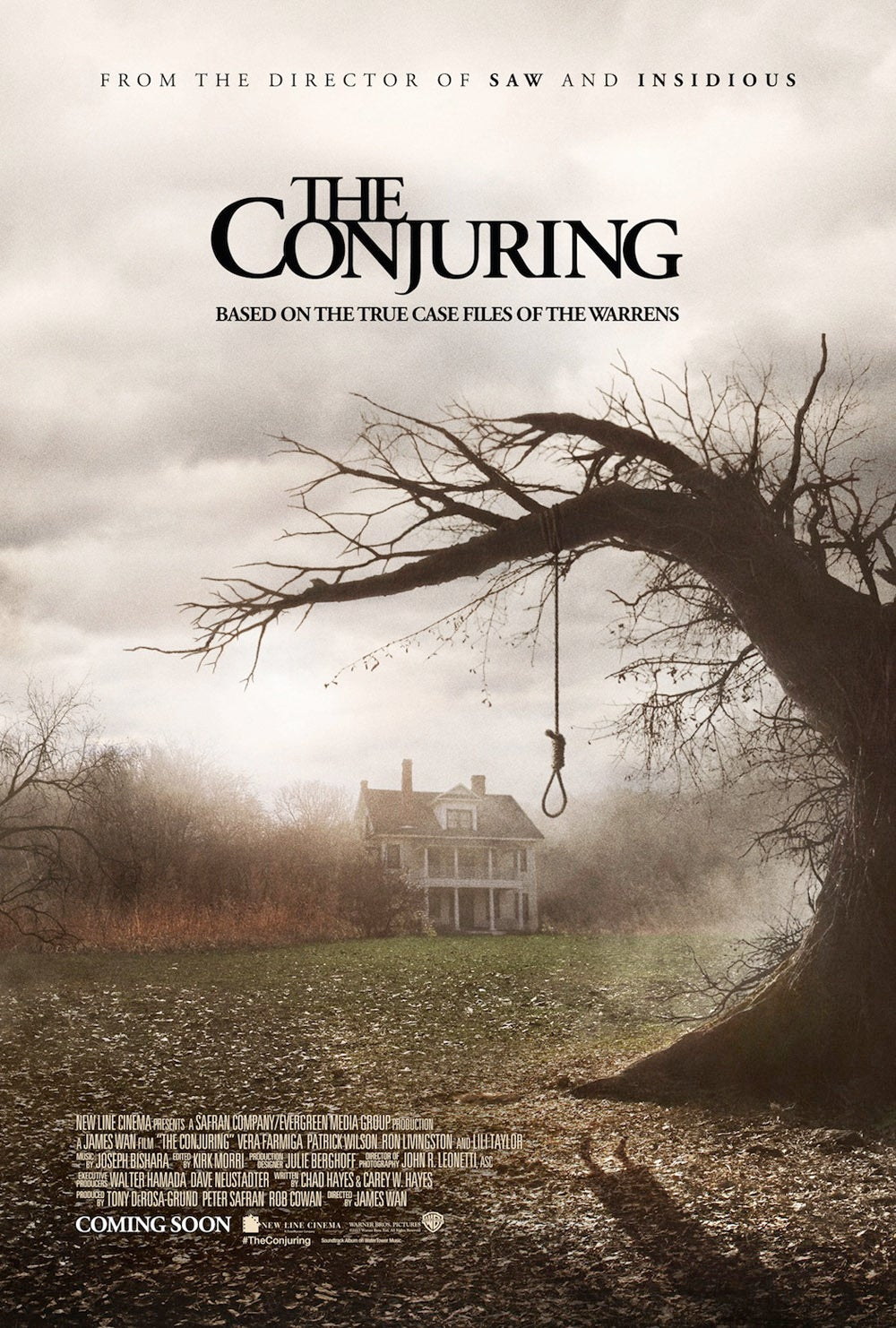 https://i1.wp.com/media.comicbook.com/wp-content/uploads/2013/07/the-conjuring-poster.jpg
