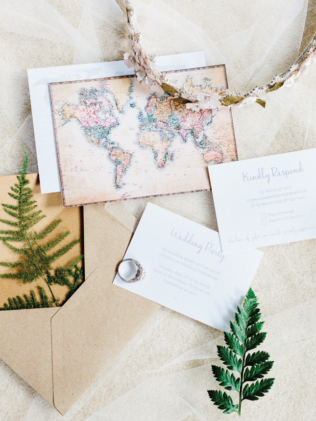 Wedding Invitations Your Ultimate Step By Guide