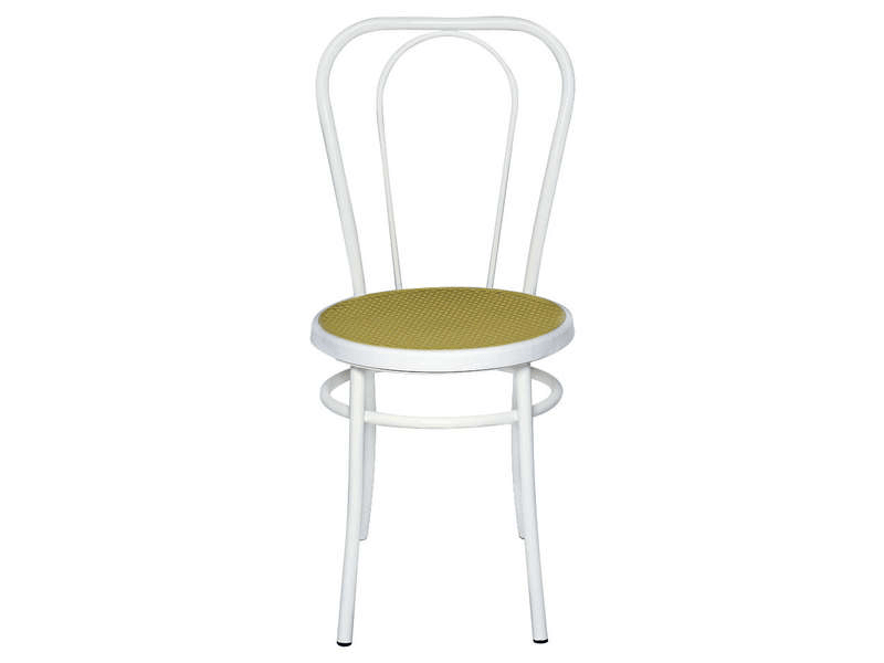 chaise de cuisine pas cher promo et