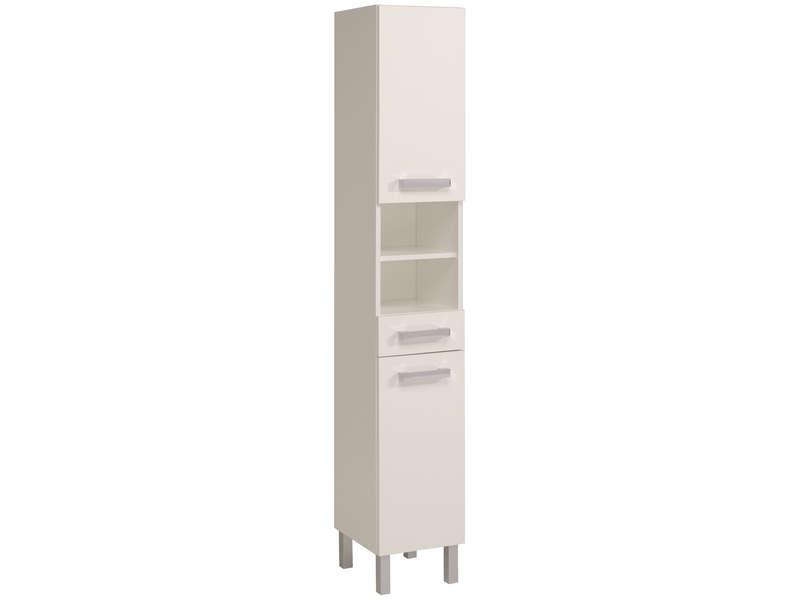 colonne 30 cm
