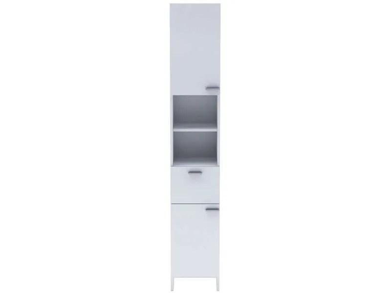 colonne 33 cm