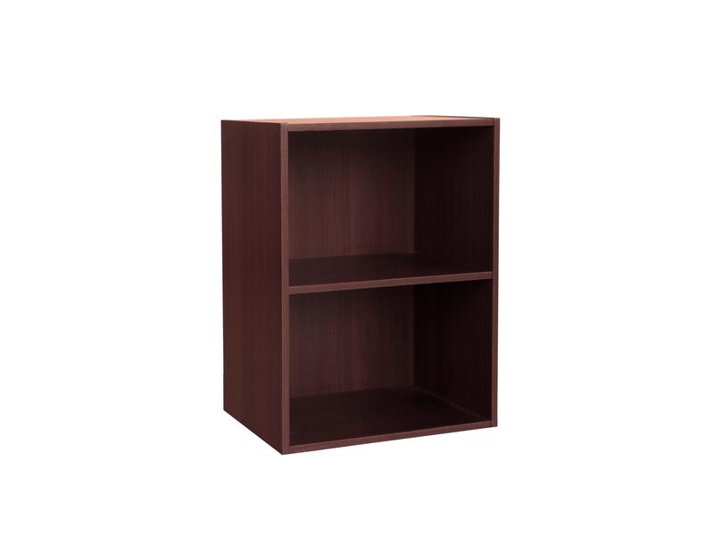 meuble bibliotheque pas cher promo et