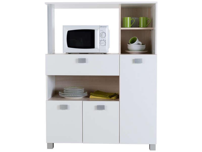 meuble de rangement cuisine fly venus