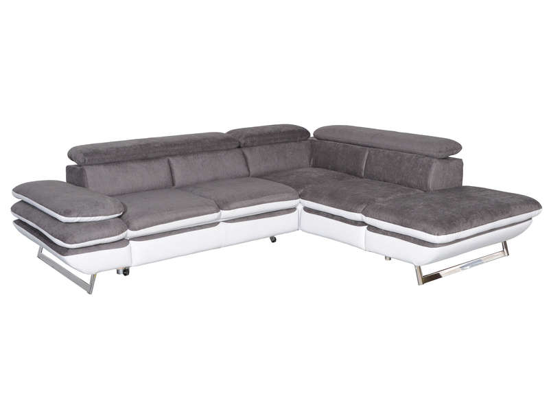 Canape D Angle 300 Euros Maison Design